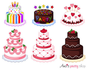 Cheesecake clipart baked Clipart Cake pie clipart party