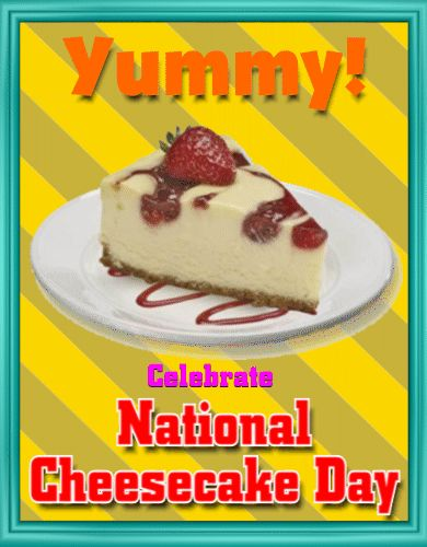 Cheesecake clipart day Pinterest 25+ better this #weekend