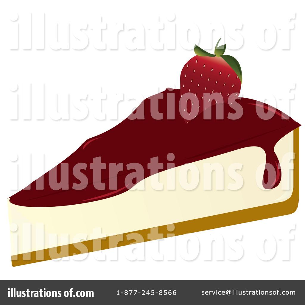 Cheesecake clipart dessert Cheesecake Royalty Clipart (RF) #1093178