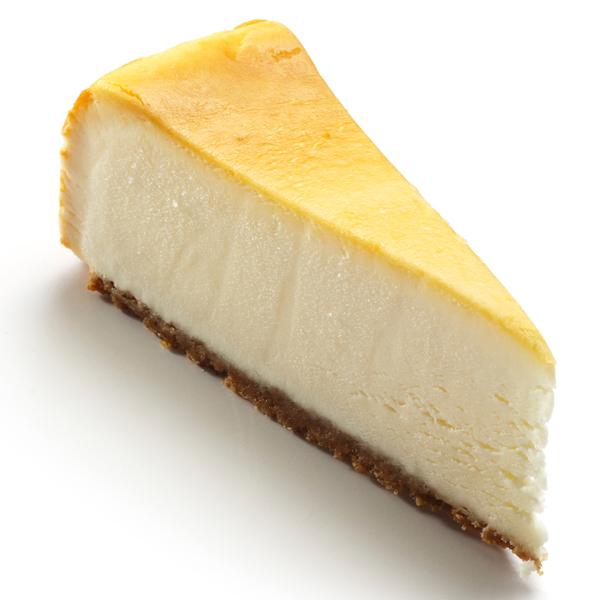 Cheesecake clipart newyork York sweetFrog Cheesecake City Frozen