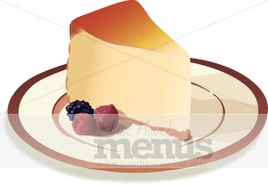 Cheesecake clipart plain – Pineapple Clip Art Clip