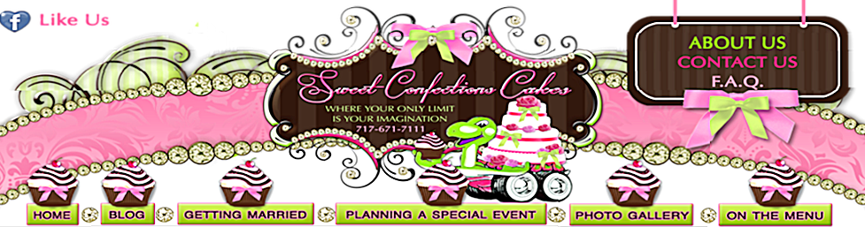 Cheesecake clipart plain Wedding Sweet Cakes Bakery Wedding
