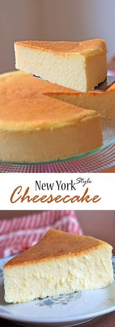 Cheesecake clipart receta Best York Cheesecake ClipArt ClipArt