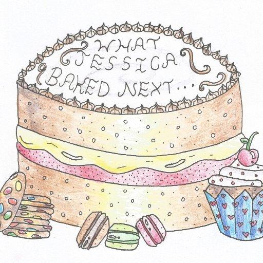 Cheesecake clipart receta  What Next Bake Rocher