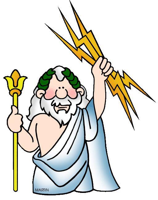Cheesecake clipart roman The Romans Gods 14 on