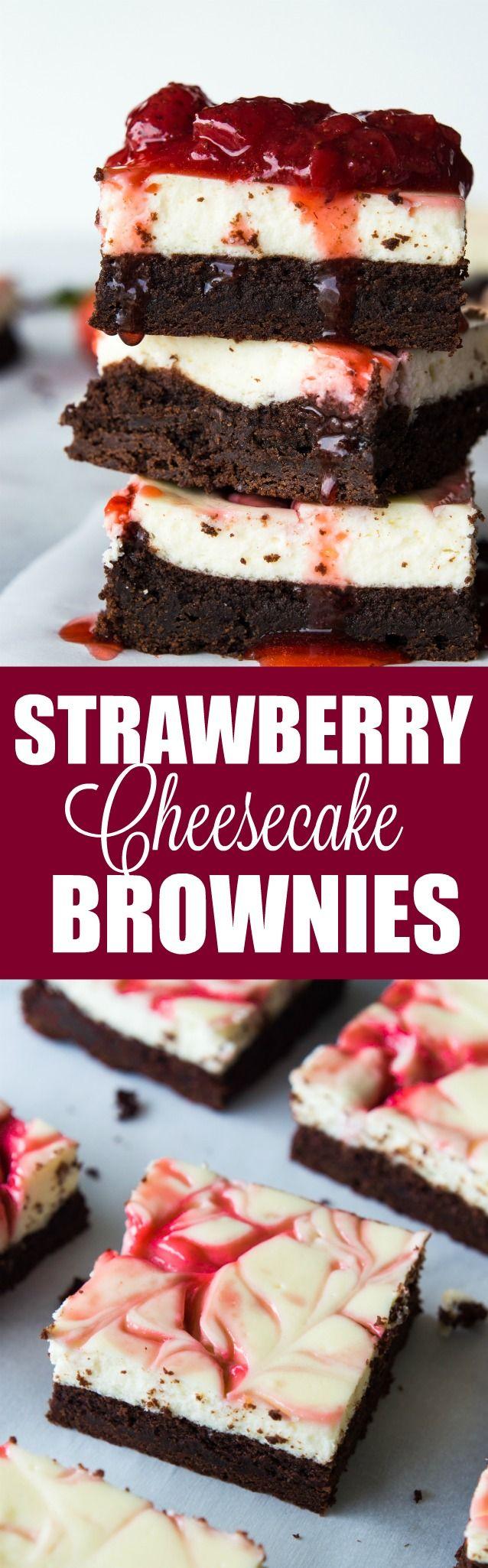 Cheesecake clipart strawberry sauce 25+ Strawberry Strawberry Best ideas
