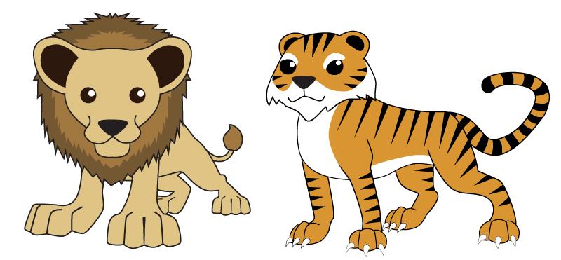 Drawn jaguar cougar Only Jaguars big Unfortunately of