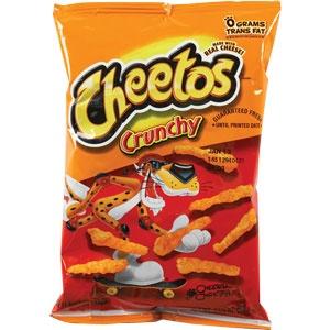 Cheetos clipart Had photo jpg Then Book
