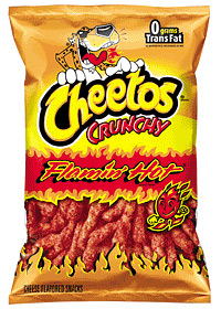 Cheetos clipart Graphics: Clipart Misc Hot enthusiasts!