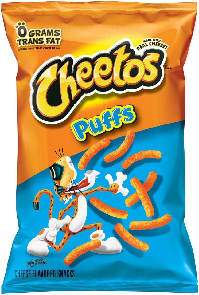 Cheetos clipart bag chip FRITO_LAY_ALL xls