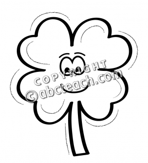 Cheetos clipart black and white Clipart Images cheetos%20clipart Cheetos Panda