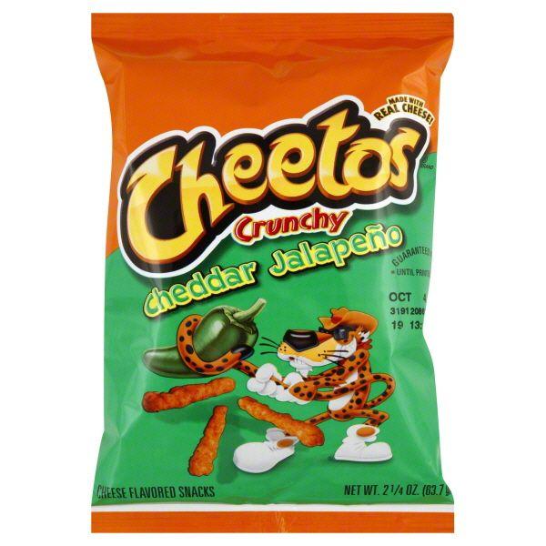 Cheetos clipart crunchy 25+ Cheetos Cheese Jalapeno crunchy