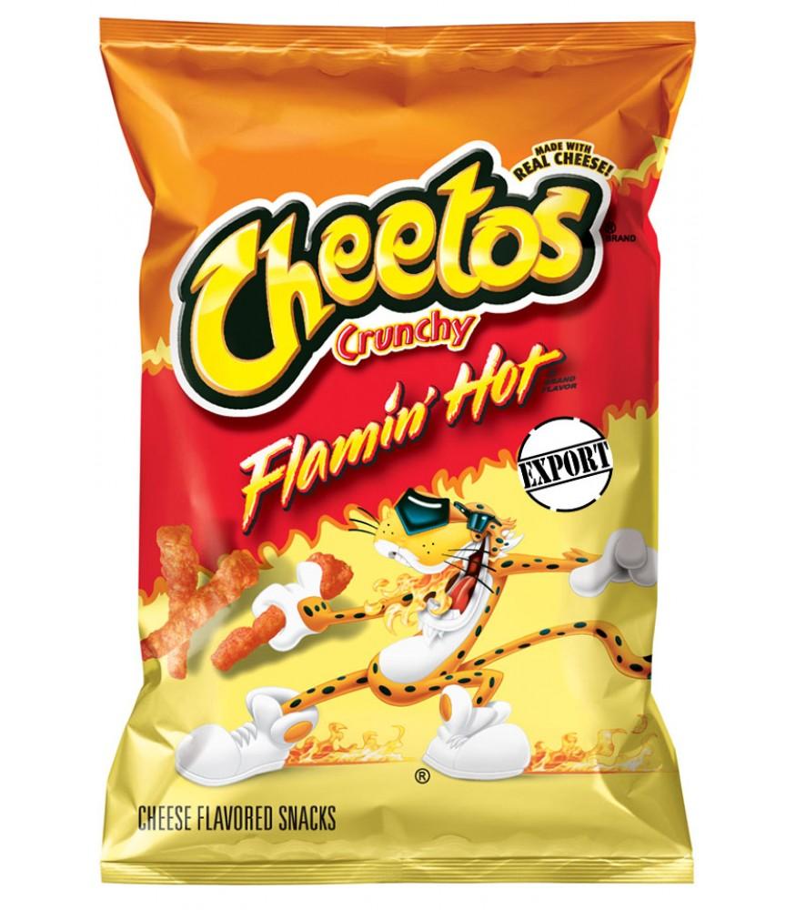 Cheetos clipart crunchy Cheese Cheetos Cheetos Dietplanreviews Crunchy