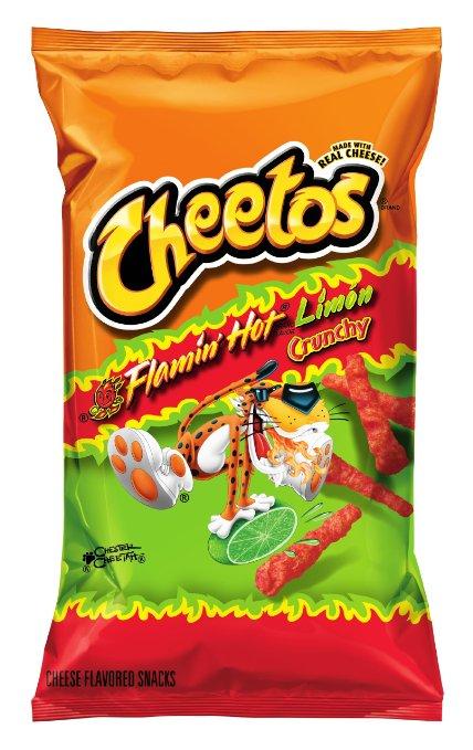 Cheetos clipart crunchy cheese #images Crunchy Dietplanreviews Crunchy Cheetos