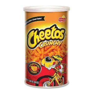 Cheetos clipart crunchy cheese 25+ AMERICAN IMPORT FLAVOURED Best