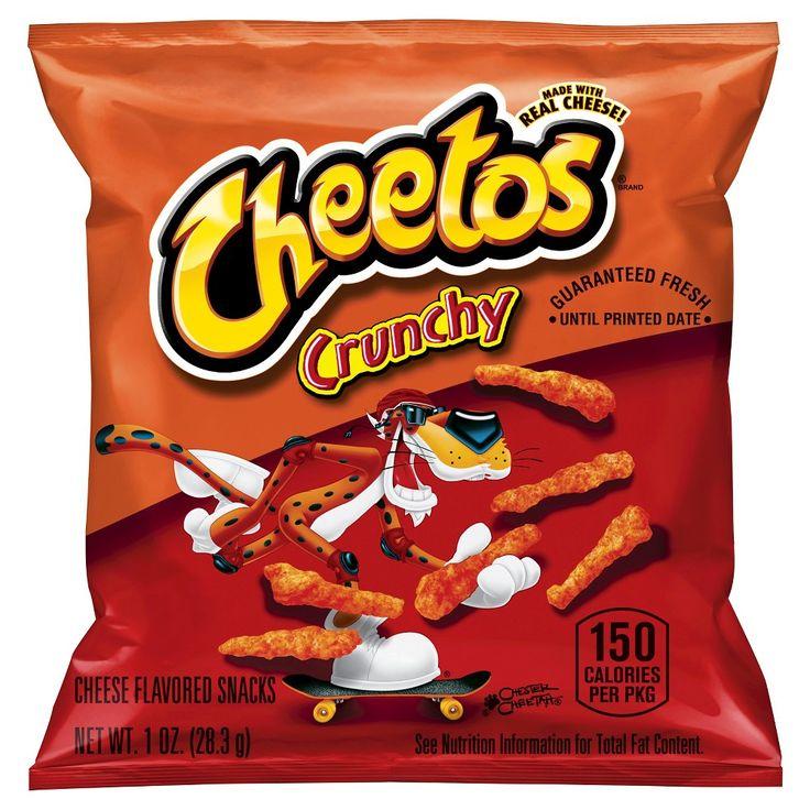 Cheetos clipart crunchy cheese Crunchy ideas 1 Pinterest 25+