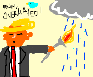 Cheetos clipart fire President President (drawing to Cheeto