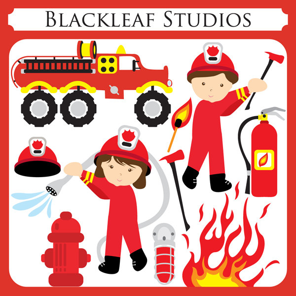 Cheetos clipart fire Fighters water Fire and logo