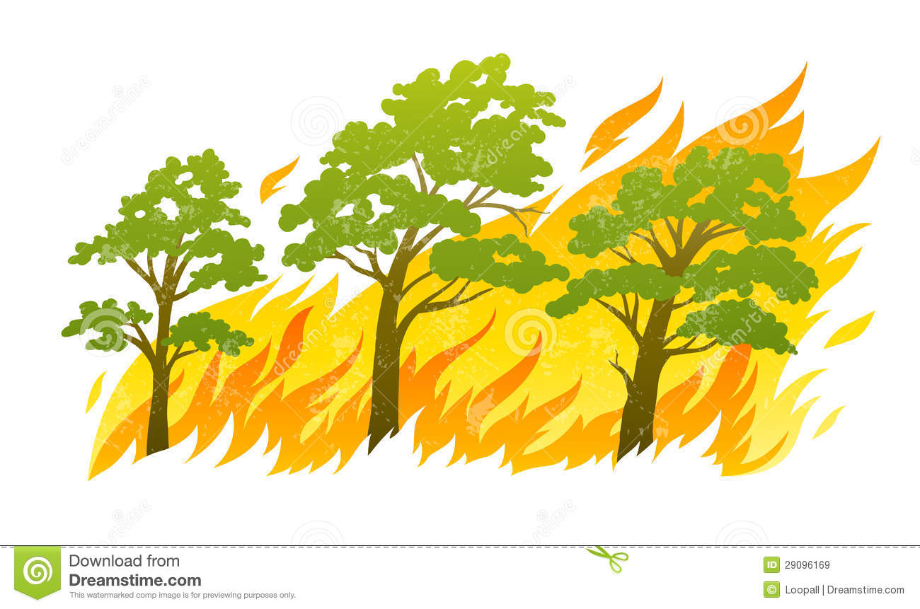 Cheetos clipart fire Fire Download Clipart On Tree