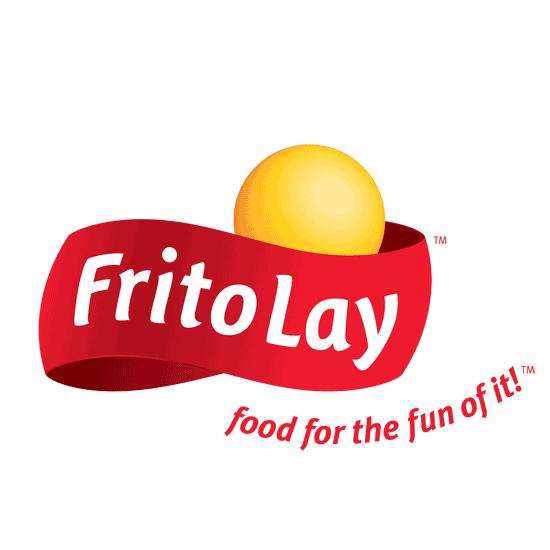 Cheetos clipart frito lay Cliparts Logo Frito Lay Frito