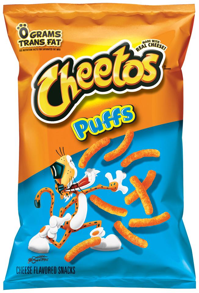 Cheetos clipart frito lay FRITO_LAY_ALL  xls