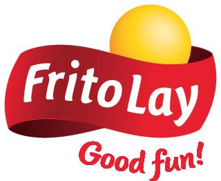 Cheetos clipart frito lay Lay Media Frito Logo EPS