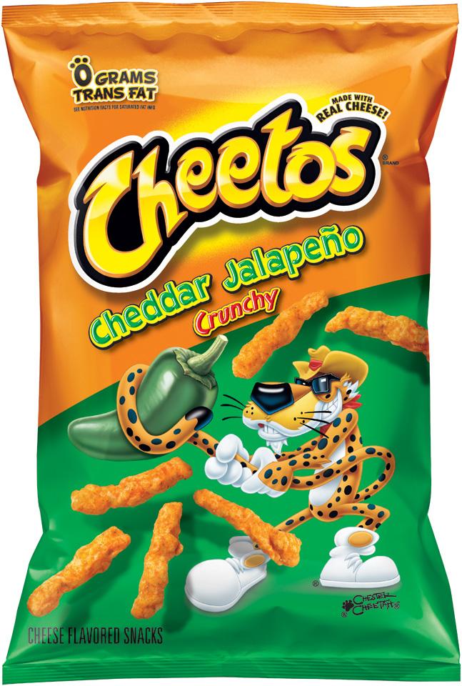 Cheetos clipart frito lay Xls FRITO_LAY_ALL