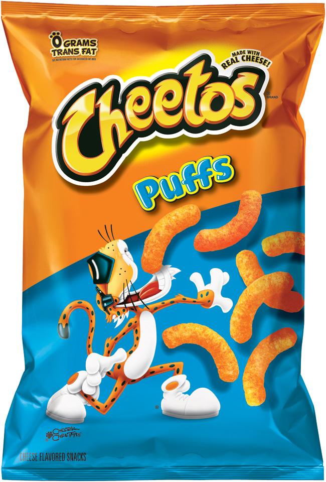 Cheetos clipart original Xls FRITO_LAY_ALL
