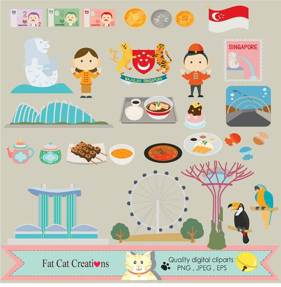 Cheetos clipart original Illustration graphic  graphic set