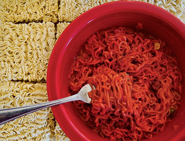 Cheetos clipart red hot Cheetos USING ideas TO Best