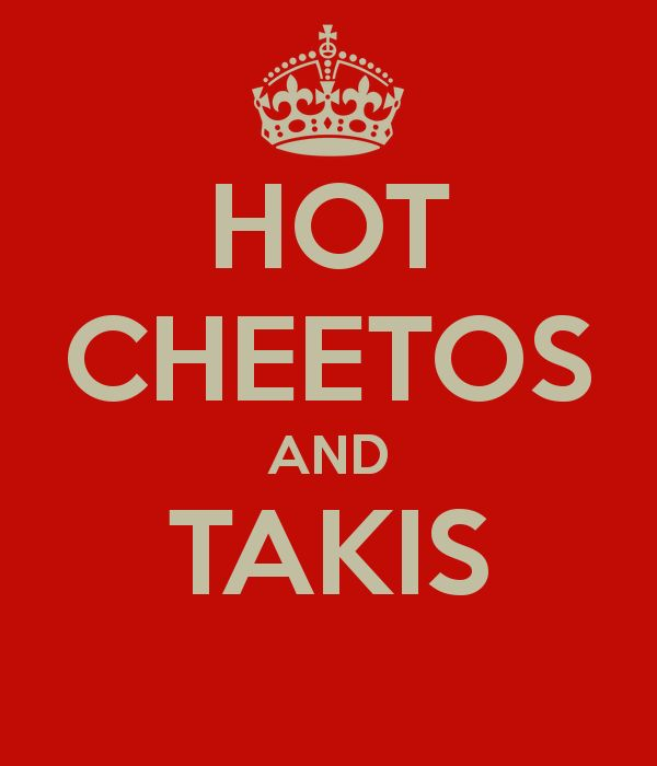 Cheetos clipart red hot 28 AND on Pinterest TAKIS