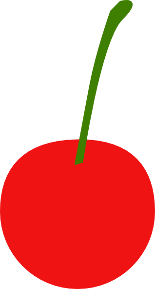 Cherry clipart Art  com image at