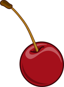 Cherry clipart On Free Art Clip Free