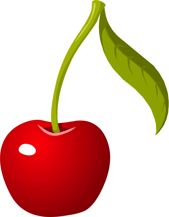 Cherry clipart Cherries & Clip to cherry10