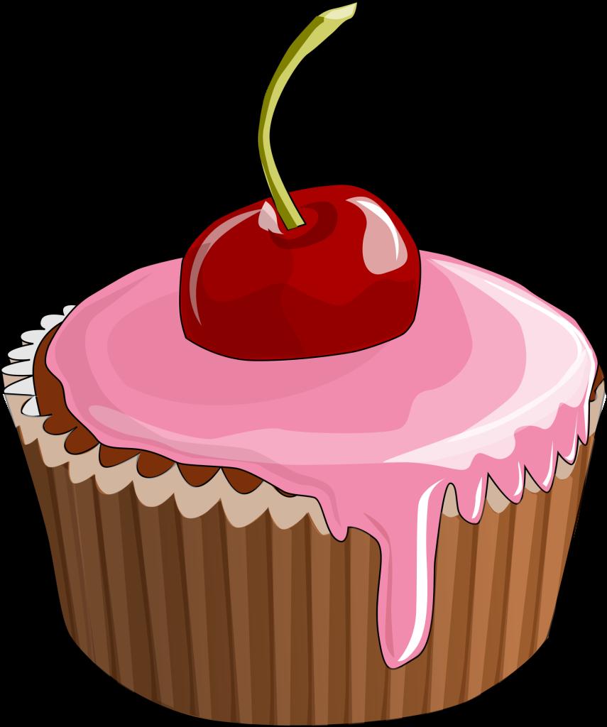 Cake clipart emoji Creators: Letter An to emojis