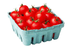 Cherry Tomato clipart cartoon 2 Cherry Page Tomatoes Art