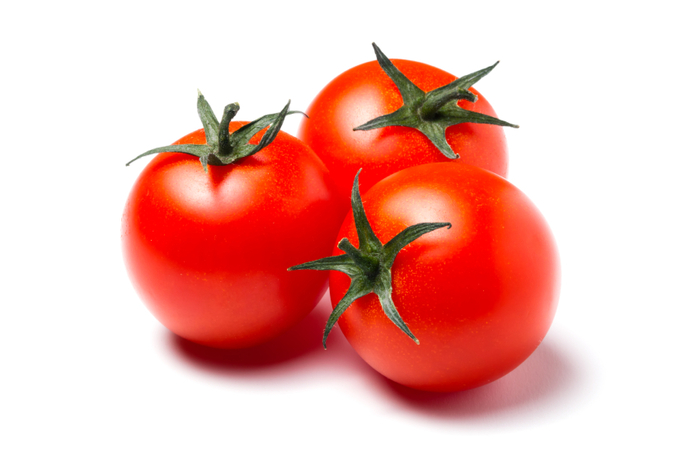 Cherry Tomato clipart Tomato Tomato photo clip com