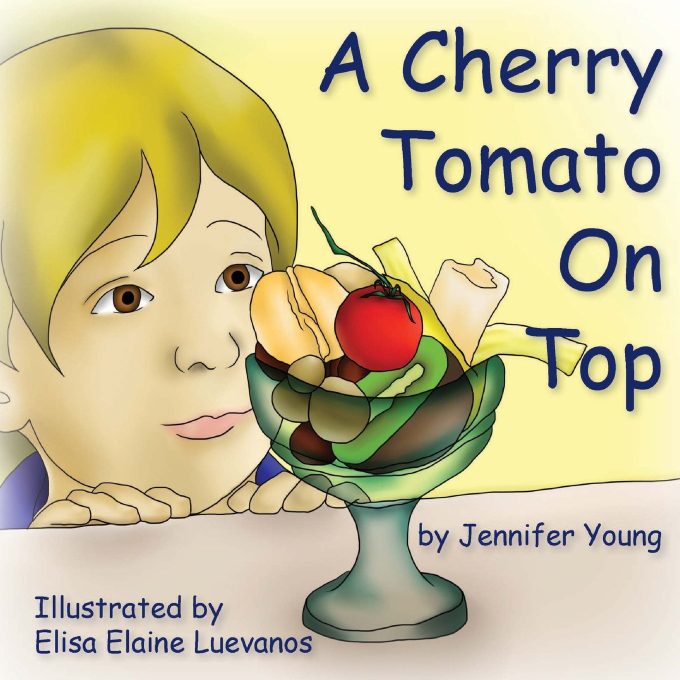 Cherry Tomato clipart happy Top: Cherry Jennifer Tomato com: