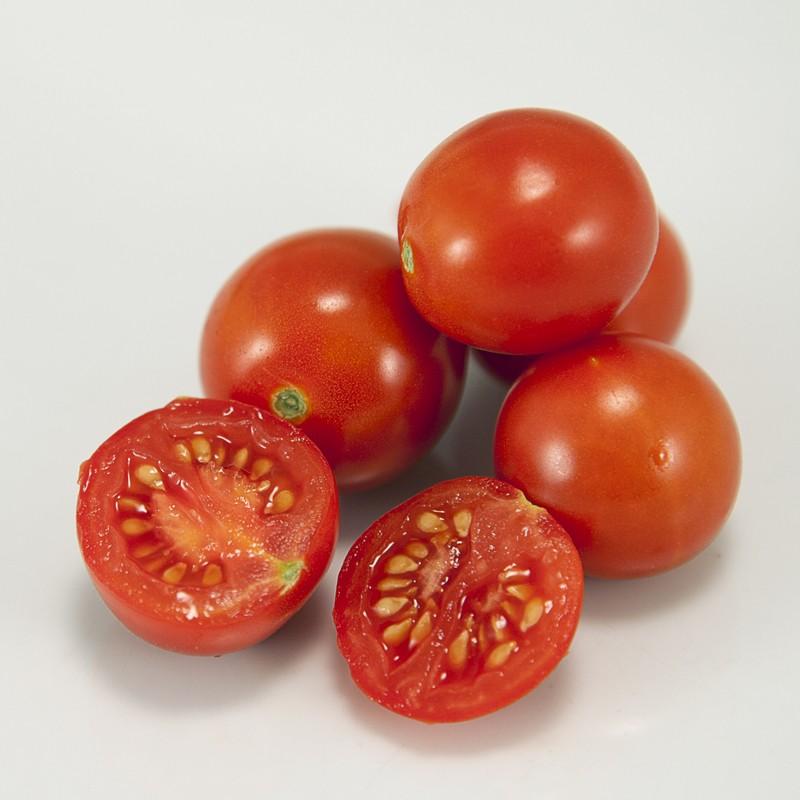 Cherry Tomato clipart human  Chadwick Seeds Chadwick oz)
