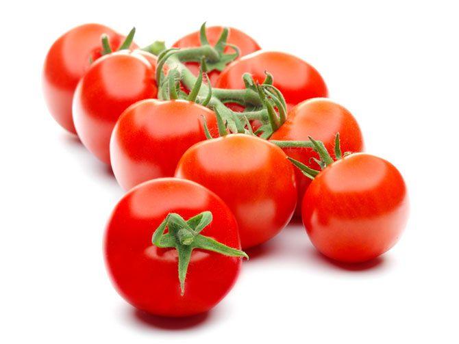 Cherry Tomato clipart veggie patch Zaboravili on Pinterest best Growing
