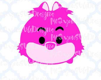 Cheshire Cat clipart cheshir #11