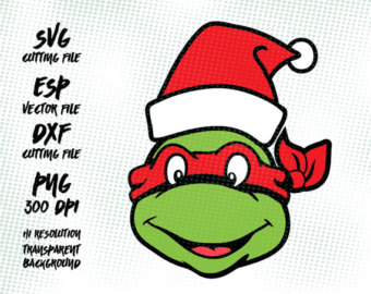 Cheshire Cat clipart christmas Christmas turtles Clip Clipart Images