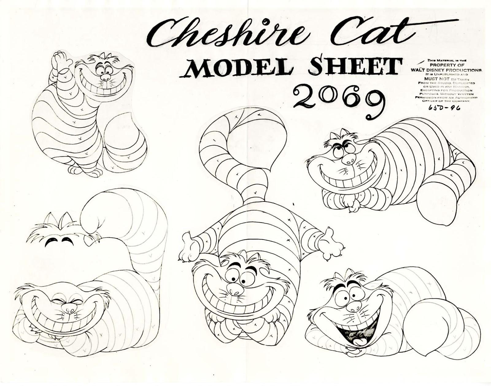 Drawn cheshire cat disney Wiki Fandom Model by Cheshire