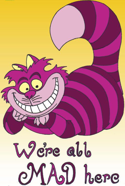 Cheshire Cat clipart head Images Pinterest best  232