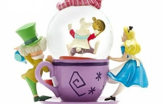 Cheshire Cat clipart teacup #11