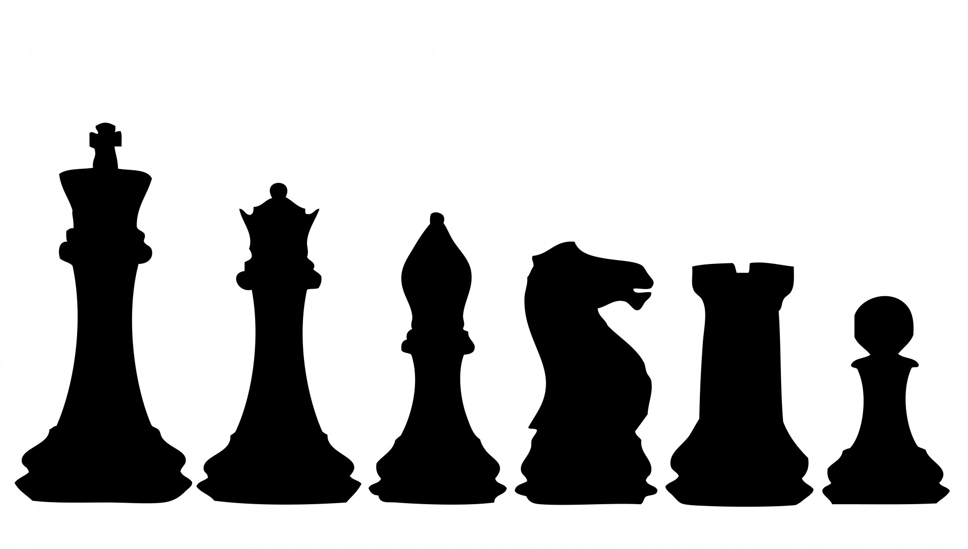 Chess clipart Pieces chess clipart Collection of