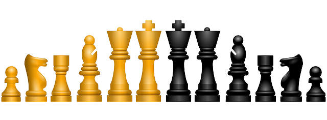Chess clipart Chess Clip Use Public Chess