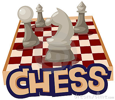 Chess clipart & Chess Clipart Cliparts Chess