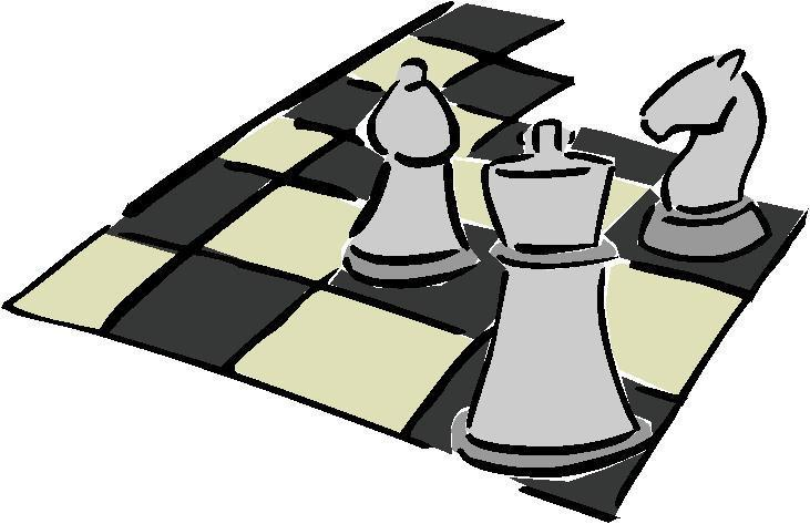 Chess clipart Chess – Download Chess Clipart