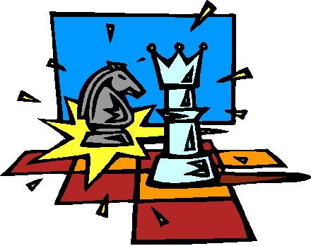 Chess clipart Chess #20 art chess art